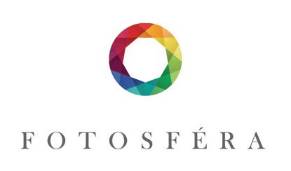Logo-FOTOSFÉRA-2020